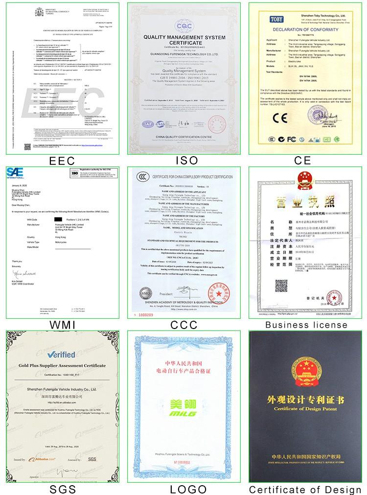 证书-深圳.jpg